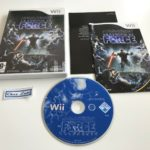Star Wars Le Pouvoir De La Force - Nintendo - Avis StarWars
