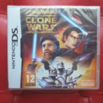 Star Wars The Clone Wars Les Héros de La - Occasion StarWars