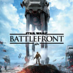Star Wars Battlefront Preorder Edition PC IT - jeu StarWars