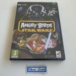 Angry Birds Star Wars - PC - FR - Neuf Sous - pas cher StarWars