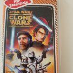 Star Wars The Clone Wars Les Héros de la - Avis StarWars