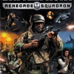 STAR WARS  BATTLEFRONT  :  RENEGADE SQUADRON  - Occasion StarWars