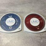 PSP Jeu Les Sims 2 II + Film Spider-Man 2 II - Bonne affaire StarWars