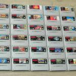 Super Nintendo (SNES) Spiele Zelda, Mario - Avis StarWars