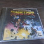 pour pc star wars shadow of the empire - pas cher StarWars