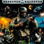 Star Wars Battlefront Renegade Squadron PSP - Avis StarWars
