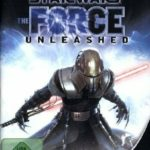 Star Wars The Force Unleashed : Ultimate Sith - Avis StarWars