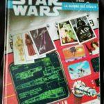 livre STAR WARS Jeu de Role Descartes Le - Avis StarWars