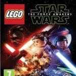 Lego Star Wars : le Réveil de la Force - Bonne affaire StarWars