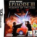 Star Wars Episode III Revenge of the Sith de - Occasion StarWars