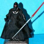 StarWars collection : Star Wars 30TH Ombre Garde en Vrac