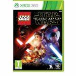 Xbox 360 Lego Star Wars Das Erwachen Der - Bonne affaire StarWars