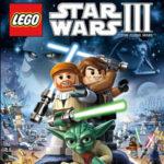 Lego Star Wars III (3) The Clone Wars Wii - pas cher StarWars