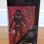 "Figurine StarWars : Star Wars The Black Séries Rogue un Impérial Mort Trooper 6 "" Action Figurine"