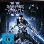 Star Wars: The Force Unleashed 2 de LucasArts - Avis StarWars