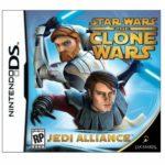 ELDORADODUJEU >>> STAR WARS CLONE WARS L' - jeu StarWars