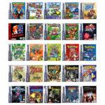 Die besten Nintendo GameBoy Advance / GBA - Bonne affaire StarWars