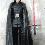"Figurine StarWars : STAR WARS The Last Jedi KYLO REN  Figura 3.75"" inch nuevo Figurines HASBRO 2017"