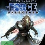 Star Wars: The Force Unleashed - Sith Edition - jeu StarWars