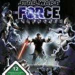 Star Wars - The Force Unleashed [Software - Avis StarWars