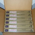 1 Box of 6  Brand New SEALED STAR WARS Return - Bonne affaire StarWars