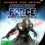 Star Wars: The Force Unleashed - Sith Edition - Avis StarWars