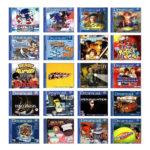 Die besten SEGA Dreamcast Spiele (mit OVP) - Occasion StarWars