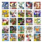 Die besten Nintendo 3DS Spiele (mit OVP) - Avis StarWars