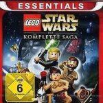LEGO Star Wars: Die Komplette Saga Essentials - Occasion StarWars