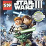 LEGO Star Wars III: The Clone Wars Microsoft - pas cher StarWars