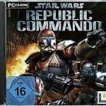 Star Wars: Republic Commando [Software - Occasion StarWars
