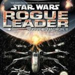 Star Wars Rogue Leader - Rogue Squadron 2 de - Occasion StarWars