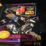 The LucasArts Archive Vol: 2 Star Wars - Bonne affaire StarWars