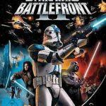 Star Wars - Battlefront 2 [Software Pyramide] - Occasion StarWars
