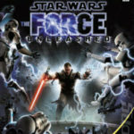 Star Wars: The Force Unleashed (Xbox 360) - pas cher StarWars