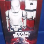 "Figurine StarWars : Star Wars The Force Awakens Collecteur Premier Ordre 11 "" Flametrooper Figurine,"