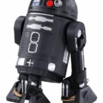 Figurine StarWars : Figurine en Métal Collection Metacolle Star Wars Coquin un C2-b5 Takara Tomy New