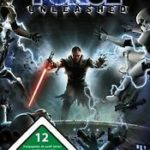 Star Wars - The Force Unleashed de LucasArts - Occasion StarWars