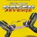 PS2 / Sony Playstation 2 Spiel - Star Wars - pas cher StarWars