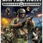 Star Wars - Battlefront Renegade Squadron de - Avis StarWars