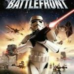 Star Wars: Battlefront de Activision | Jeu - Bonne affaire StarWars