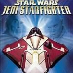 Star Wars - Jedi Starfighter de Electronic - Occasion StarWars