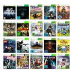 Die besten Microsoft Xbox 360 Spiele (mit - Bonne affaire StarWars