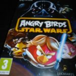 Angry Birds Star Wars   Pc game  - Occasion StarWars