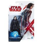 Figurine StarWars : NEW Hasbro Star Wars The Last Jedi Kylo Ren Force Link Action Figure Model