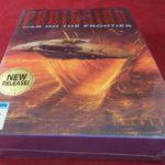 PC DOS: Protostar: War on Frontier - Tsunami - pas cher StarWars