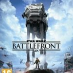Star Wars: Battlefront (Xbox One) PEGI 16+ - pas cher StarWars
