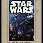 Nintendo NES Spiel - Star Wars PAL-B mit OVP - pas cher StarWars