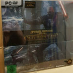 Star Wars: The Old Republic Collector´s - Occasion StarWars