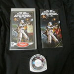 PSP : STAR WARS BATTLEFRONT II 2 - Completo, - Bonne affaire StarWars